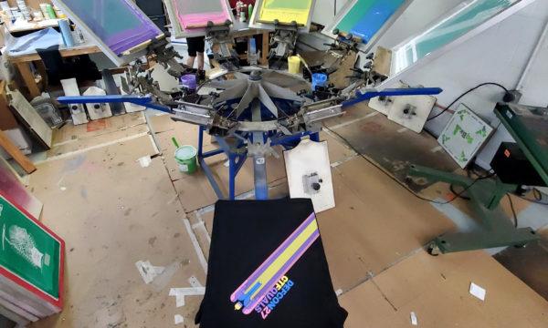 shop-machine-paints